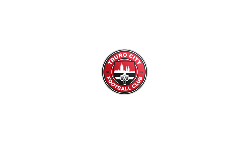 Pack Logos pour Football Manager 2020