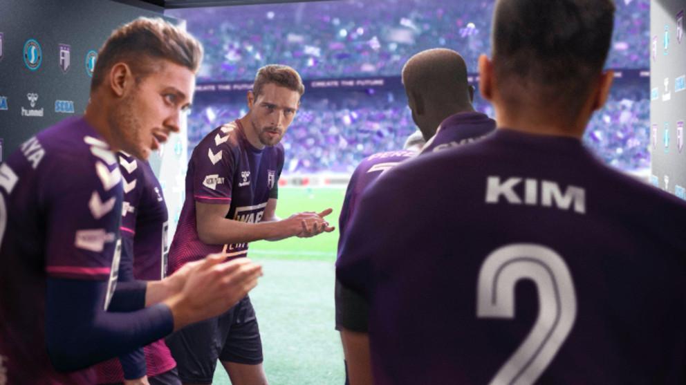 Football Manager 2022 avis : faut-il l'acheter ? Le test complet